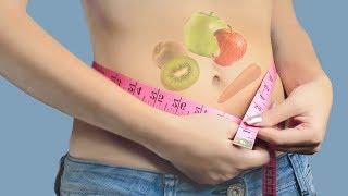 Диета или правильное питание? Особенности питания при снижении веса и коррекции фигуры
