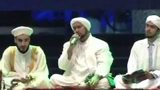 Habib syech isyfa lana