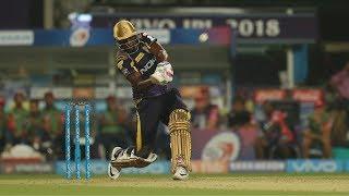 Cricbuzz LIVE: KKR vs DD Mid-innings show