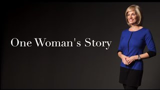 Video One Woman's Story: Meet Amy | Genetic Hair Loss download MP3, 3GP, MP4, WEBM, AVI, FLV Agustus 2017