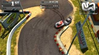 Mini Motor Racing EVO GamePlay PC