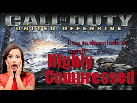 How To Play Call Of Duty Mobile On Low End PC - YouTube