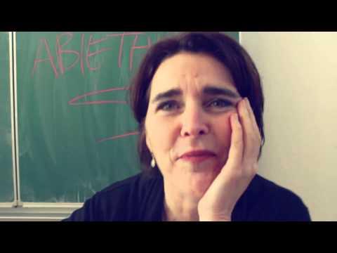 Elsa-Brändström-Schule Hannover - Abifilm 2015