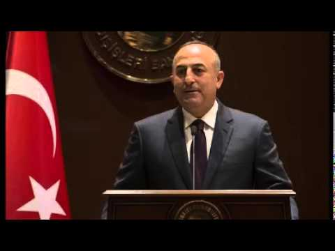 Turkey to appoint new ambassador to Nicosia