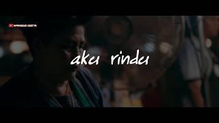 STORY WA KEREN | RINDU AYAH IBU