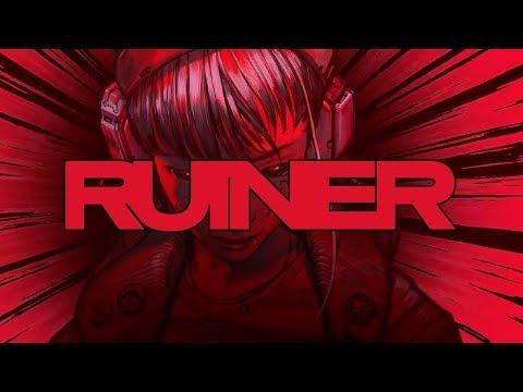 RUINER - Launch Trailer