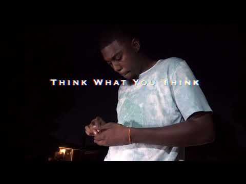 Trone x Westside Heem x DC – Think What You Think (Shot By Dexta Dave)