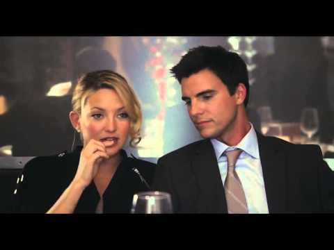 Жених напрокат (2011) Фильм. Трейлер HD