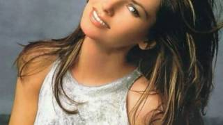Shania Twain - The Woman In Me (Needs the man in you) HD