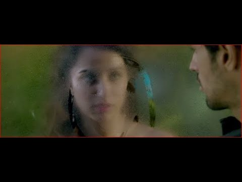 Teri Galia Galia Teri Galiyan Mp3  Sad Ringtone