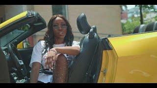 Rone - Show Me (Panasonic Lumix Music Video)