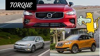 Los 11 Peores Autos Para Comprar Para Comprar Este 2019