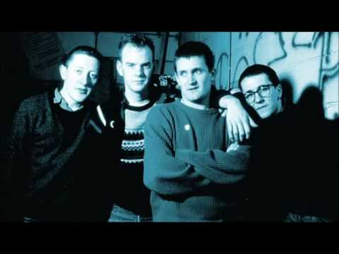 The Housemartins Peel Session 1986