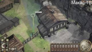 steam Squad Макасный обзор