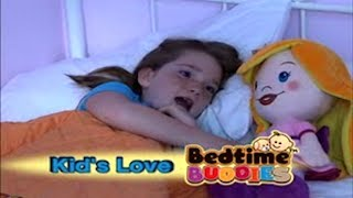 Video Bedtime Buddies As Seen On TV Commercial Bed Time Buddies As Seen On TV Story Reading Doll download MP3, 3GP, MP4, WEBM, AVI, FLV Agustus 2018