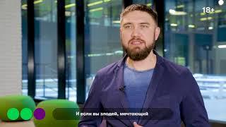 Лучшие фильмы о женщинах на МегаФон.ТВ