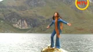 El Condor Pasa - Kesia Rivera