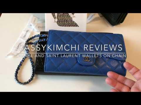 sassy kimchi youtube