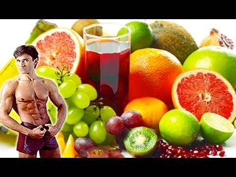 diabetes-diet-foods---control-blood-sugar-&-lose-fat:-fit-now-with-basedow