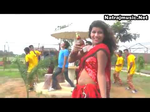 Dhababali sambalpuri video