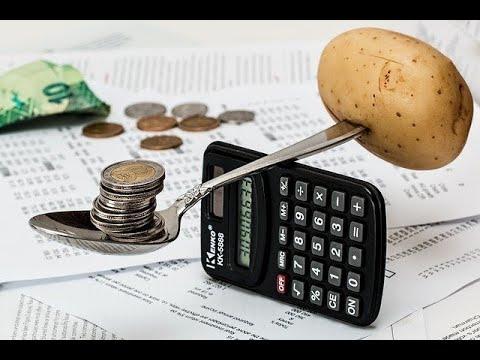 Израиль: больше министерств - меньше денег