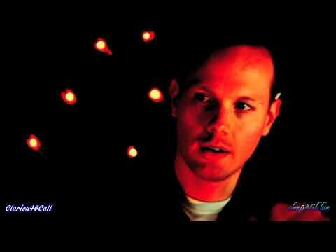 SUNRISE - Tell Me Why (HQ Sound, HD 1080p, Lyrics)