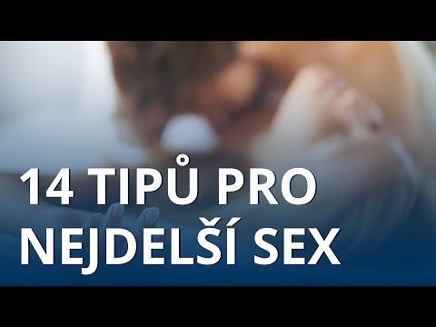 tehnici de extindere a erecției