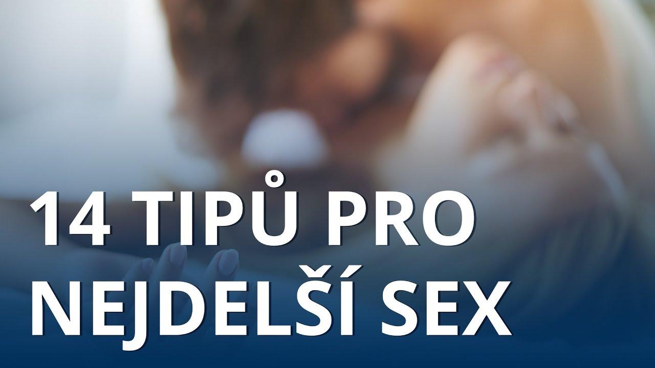 Znecitlivění pro anální sex