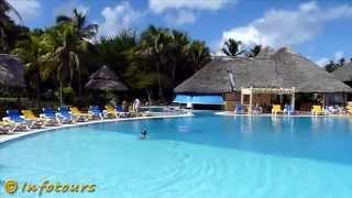 TUXPAN – CUBA – INFOTOURS.COM – VIDEOS – HOTELS