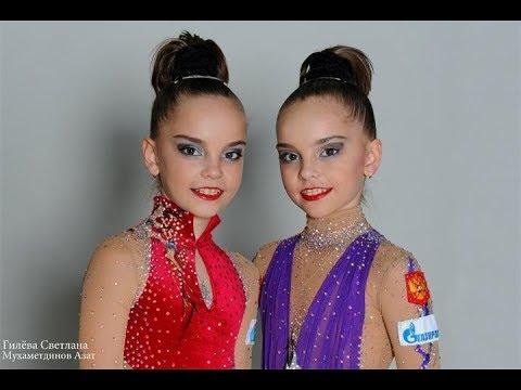 красивые фото на аву для девочки 11 лет