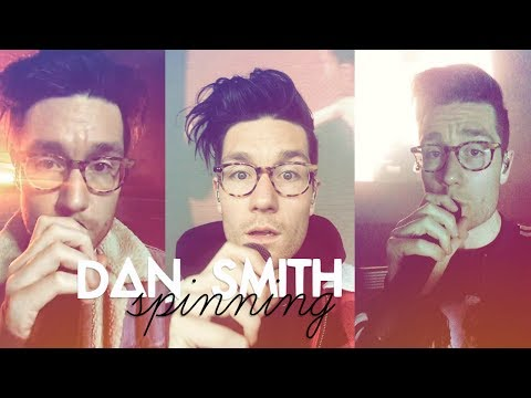 Dan Smith Spinning