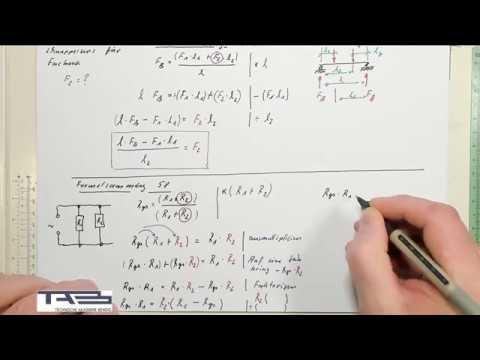 Kostenlose PowerPoint Alternative - Prezi Grundlagen Tutorial deutsch from YouTube · Duration:  7 minutes 8 seconds