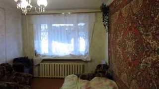 Однокомнатная квартира с погребом на балконе в Казани(, 2014-02-05T17:51:29.000Z)