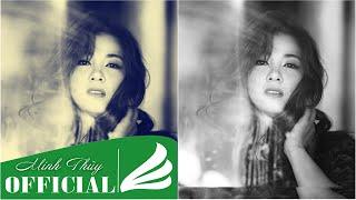 Minh Thùy - Sầu Khúc Mùa Đông   Audio