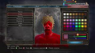 видео Dark Souls II | Видео прохождение игр