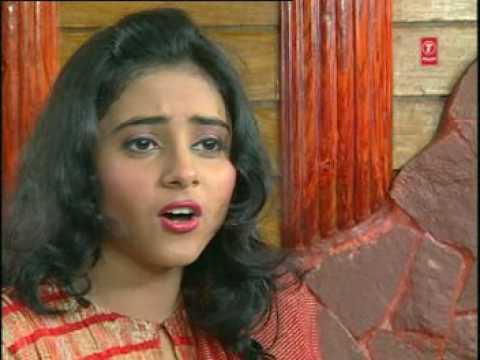 Angika Song Doliya Kahaar _ Baba Juawa Khelan Tony Angika Viwaah Geet