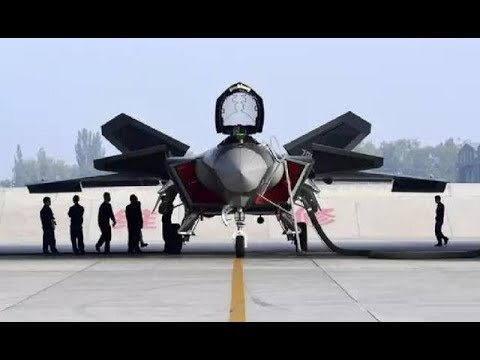 J-20 COMBAT FLEET and THE ARRIVAL OF J-16