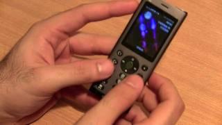 micromax M2 dual sim music phone Full Review Video