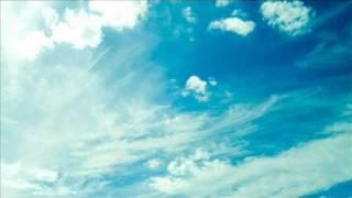 Armin van Buuren feat. Ferry Corsten & The Killers - Human (Album Version Keii).mp3