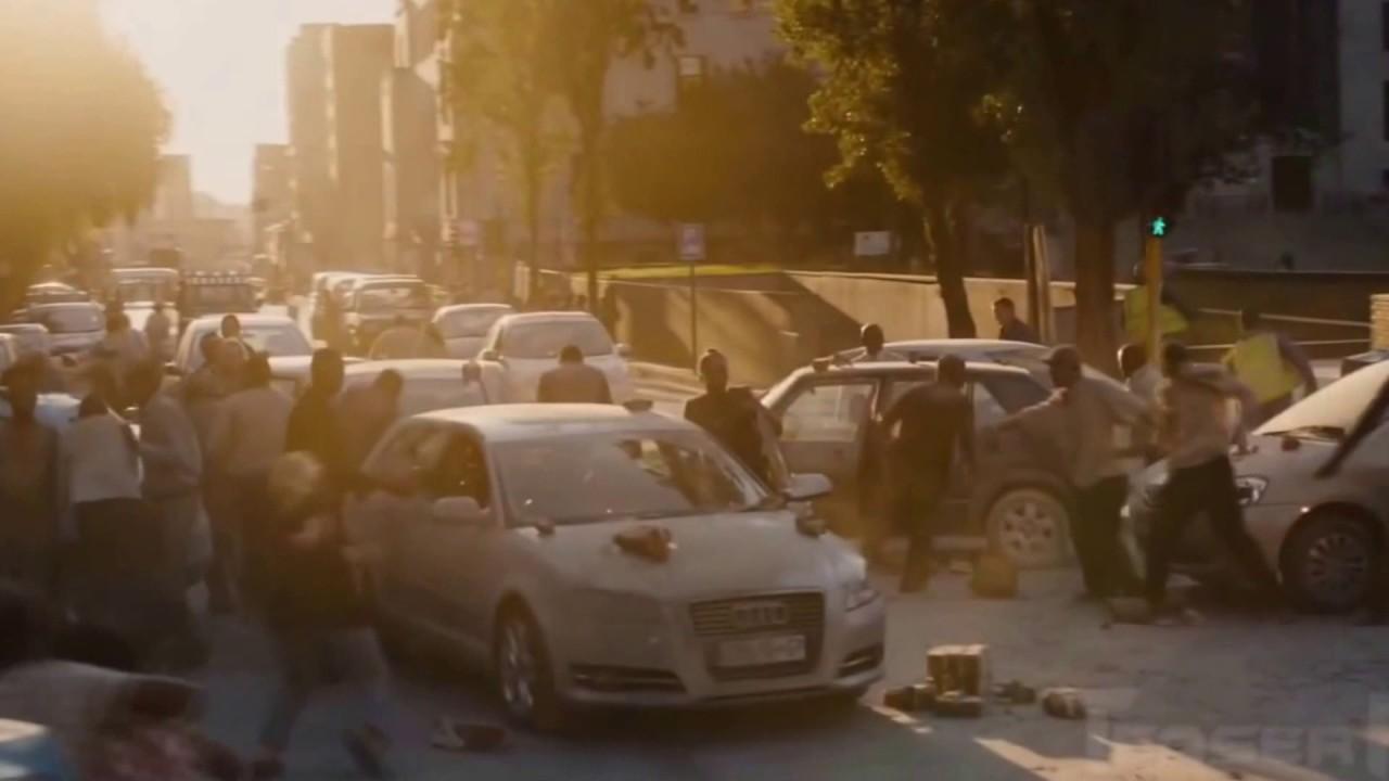 Avengers: Infinity War Movie Trailer (2018) Avengers: Infinity War 2018 Comic Con Concept Teaser