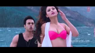 Hua Hain Aaj Pehli Baar Sanam Re HD 720p dj