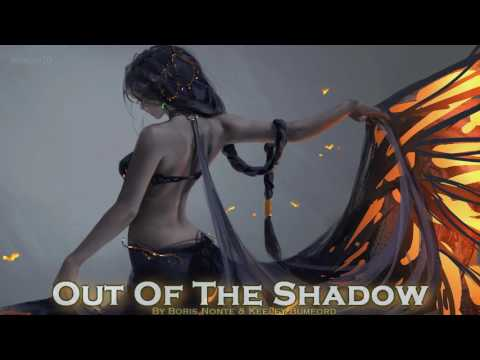 EPIC POP | ''Out Of The Shadow'' by Boris...