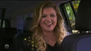The Voice Season 14 NEW Promo featuring Kelly Clarkson