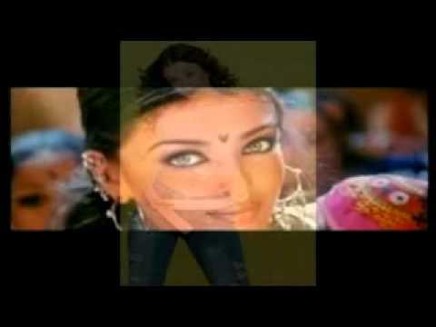 Negare Man - Kabir Aill - New Song