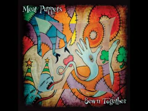 Meat Puppets - Oh Me (
