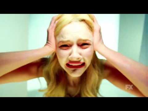 American Horror Story: Cult - Advanced Teaser