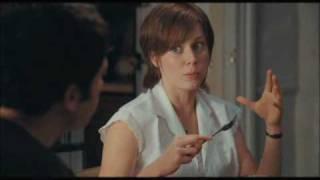 Julie & Julia clip - 'Boeuf Bourguignon' - At UK cinemas now