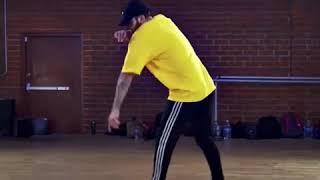 Lost in Japan- Shawn Mendes | Choreography by Jake Kodish ft Sean Lew, Kaycee Rice, Jade Chynoweth