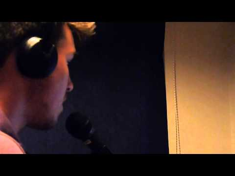 Arctic Monkeys Cover- I Bet That You Look...