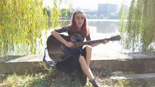 Doctore - Nicole Cherry (cover Paula)
